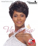 Vanessa Full Wig JOSLIN - Synthetic FASHION Full Wig