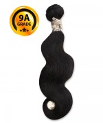 Top Hair Design  - BRAZILIAN 100% Virgin Human Hair HH BODY WAVY