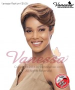 Vanessa Full Wig KENON - Synthetic FASHION Full Wig