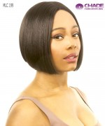 New Born Free Lace Front Wig - MLC199 Magic Lace Curved Part 199