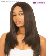 New Born Free Lace Front Wig - MLF50 MAGIC LACE FRONTAL WIG 50 Synthetic Lace Front Wig