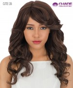 New Born Free Full Wig - CT136 Full Wig Cutie Collection Wigs