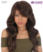 New Born Free Full Wig - CT137 Full Wig Cutie Collection Wigs