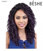 Beshe  Synthetic  Full Wig - GABRIEL