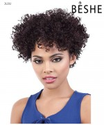 Beshe  Synthetic Full Wig - JUJU