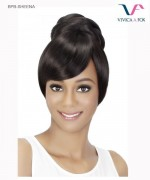 Vivica Fox BPB-SHEENA - Synthetic  Weave Extention