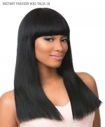 Sensationnel  Synthetic Full Wig - INSTANT FASHION WIG-TALIA 18