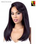 Motown Tress Synthetic Wig - ZELINE