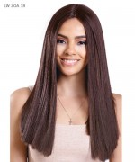 Diana  Synthetic Lace Front Wig - LW  ZOA 18