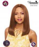 Vanessa DIHB SATIN - Human Hair Blend Party Lace 6
