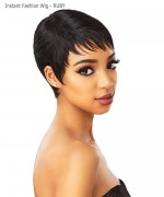 Sensationnel  Synthetic Instant Fashion Wig - RUBY