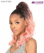 New Born Free New Born Free Ponytail - 377 NICKI