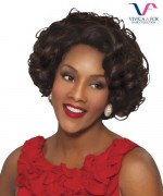 Vivica Fox Lace Wig JADORE - Futura Synthetic DeeeP Lace Front Wig