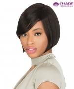New Born Free Human Hair Full Wig - Ali Brazilian 7A 05-AW705