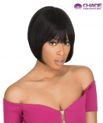 New Born Free Human Hair Full Wig - Ali Brazilian 7A 06-AW706