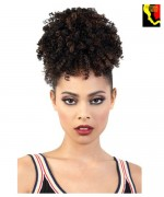 Motown Tress Synthetic Ponytail - PD-PINE 01