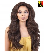 Motown Tress Synthetic  Lace Front Wig - LDP. VENUS