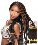 Sensationnel  Synthetic Braid - African Collection - 3X X-PRESSION BRAID