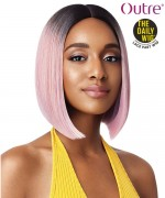 Outre Synthetic Lace Front Wig - The Daily Wig RYAN