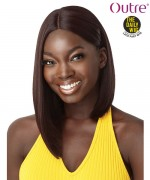 Outre Synthetic Lace Front Wig - The Daily Wig  MALIA