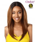 Outre Synthetic Lace Front Wig - The Daily Wig  MOIRA