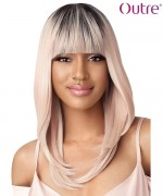 Outre Synthetic WIGPOP Full Wig - GABBY