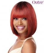 Outre Synthetic WIGPOP Full Wig - KALISSA