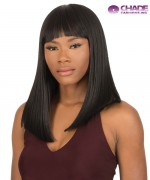 New Born Free Synthetic Full Wig - Cutie Too 203