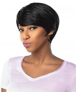 Sensationnel Synthetic DASHLY  Full Wig - UNIT 2