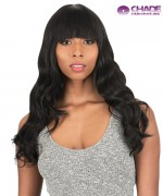 New Born Free Synthetic Full Wig - Cutie Too 207