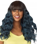 Sensationnel  Synthetic DASHLY Full Wig - UNIT 4