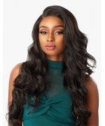 Sensationnel  Cloud 9 What Lace? Swiss Lace Front Wig - SOLANA