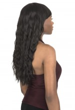 New Born Free Synthetic Full Wig - Cutie Too 204