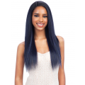 Freetress Equal Synthetic Wig - Freedom PREE PART 101
