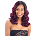 Freetress Equal Synthetic Wig - Freedom PREE PART 103