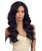Freetress Equal Synthetic L Part Wig - JANUARY