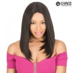 New Born Free - O-REMI Brazilian Virgin Remi Human Hair Lace Wig - BVWL29