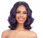 Freetress Equal Synthetic Wig - Freedom PREE PART 102
