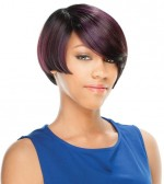 Freetress Equal Synthetic Wig - ANNE