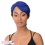 It's a wig Synthetic Wig - PONNIHAK